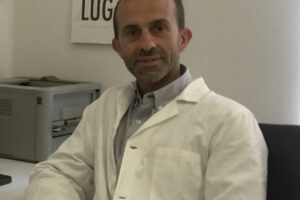 Dott. Fabrizio Sigismondi