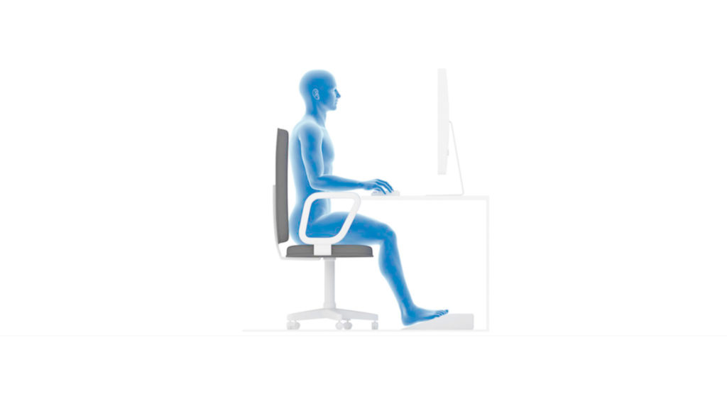 riabilitazione posturale