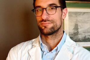 Dott. Andrea Cozzi Lepri